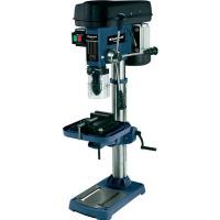 Сверлильный станок Einhell Blue BT-BD 701 16-й патрон + тиски