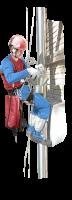 Монтаж демонтаж водосточных систем escape:'html'