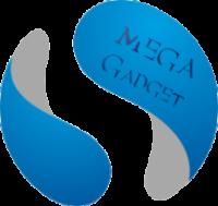 Интернет-магазин MEGA Gadget