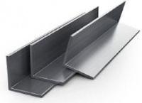 Уголок оцинкованный - каркасный профиль 100х100мм толщ. 1,2 мм|escape:'html'
