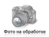 УКАЗАТЕЛИ  УИ1,УЗП-47К,ВАРИОМЕТР ВАР-30МК-3 ,ВОЛЬТМЕТР В-1 ,ВФ|escape:'html'