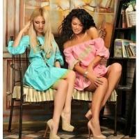 Платье Памелла, платье летнее, плаття жіноче