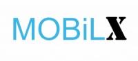 MOBILX аксессуары, запчасти для электроники
