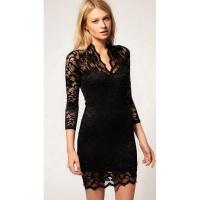 Элегантное кружевное платье, гипюровое платье, плаття|escape:'html'