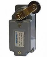 Выключатель ВП 16-23-231 - от 100 грн.|escape:'html'