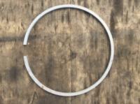 Кольцо поршневое уплотнительное Д50.04.006 к дизелю Д50|escape:'html'