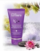 Мультиактивный дневной крем для сухой и чувствительной кожи.|escape:'html'