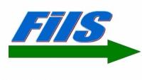 Компания FilS