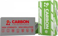 Экструдированный пенополистирол XPS CARBON ECO 20 ММ