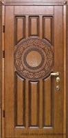 Бронированные двери escape:'html'