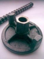Гайка 90/100 мм для опалубки|escape:'html'