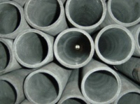 Труба диаметр 57х6 мм сталь 45 ГОСТ 8732-78 длина до 9 м|escape:'html'