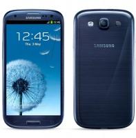 Копия Samsung Galaxy S3 Mini|escape:'html'