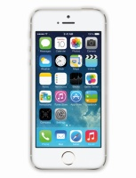 iPhone 5s NeverLock