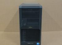 Компьютер FujitsuSiemens, Intel 2х2,93Ghz/4Gb DDR2/160Gb escape:'html'