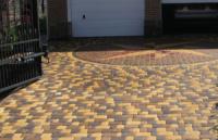 Тротуарная плитка сухопрессованная, вибропрессованная|escape:'html'