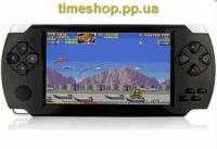 PSP-3000 Series (copy)