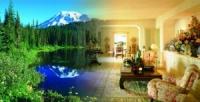Озонирование жилых помещений escape:'html'