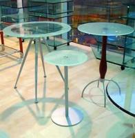 Стеклянная мебель|escape:'html'