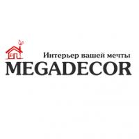 Магазин «Мегадекор»
