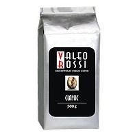 Натуральный зерновой кофе от 149 грн/кг|escape:'html'