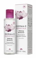 Средство для снятия макияжа *Derma E (США)*