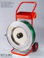 Диспенсер размотчик упаковочной ленты H-84