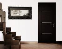 Двери из массива дерева - Красивые двери Кривой Рог недорого (цена)