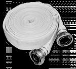 Шланг строительный 20м с соединением STORZ- диаметр 2« escape:'html'