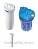 Комплект защиты стиральной и/или посудомоечной машины