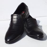 2.2. Модные, качественные весенние туфли. Украина! escape:'html'