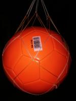 Сетка для переноса мячей футбольных, баскетбольных, волейбольных , детских и др.