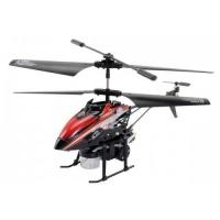 Вертолёт 3-к микро и/к WL Toys V757 BUBBLE мыльные пузыри (синий, зеленый, красный)|escape:'html'