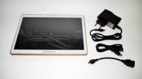9,6« Планшет Samsung Galaxy Tab 2Sim - 8Ядер+1GB Ram+16Gb ROM+8Mpx+Android|escape:'html'