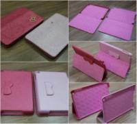 Чехол для iPad mini Hello Kitty от GARMMA.|escape:'html'