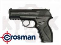 Пистолет Crosman C11« escape:'html'