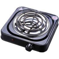 Плита настольная электрическая Turbo TV-1550W|escape:'html'