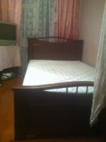Кровать «Волна»под заказ|escape:'html'