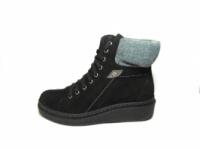ботинки женские «Flex» Timberland|escape:'html'