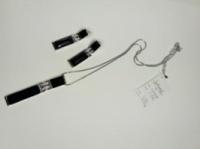 Стильный комплект Колье+серьги арт: Т 102|escape:'html'