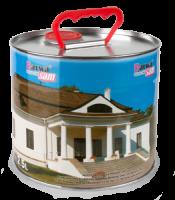 ВОДА-СТОП – гидрофобизатор защищает поверхности от намокания, повреждений и разрушений, от мороза и трещин escape:'html'
