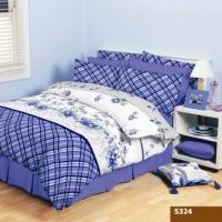 Комплекты постельного белья из ткани ранфорс|escape:'html'