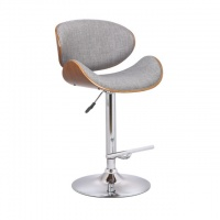 Барный стул Florida Fabric (Флорида Ткань)|escape:'html'
