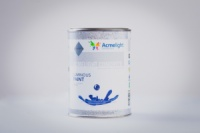 AcmeLight Concrete люминесцентная краска для наружных работ|escape:'html'