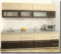 Кухни escape:'html'