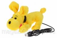 Веб-камера Собачка Шарик Код:177-1722392