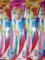 Зубная щетка для детей Elkos|escape:'html'