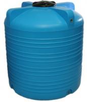 Емкости для воды. Пластиковые бочки. Баки для хранения воды на 3000 литров.|escape:'html'
