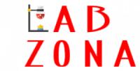 LabZona - Лабораторное оборудование. Современные весы и гири. Харьков