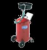 Установка для сбора масла FLEXBIMEC
